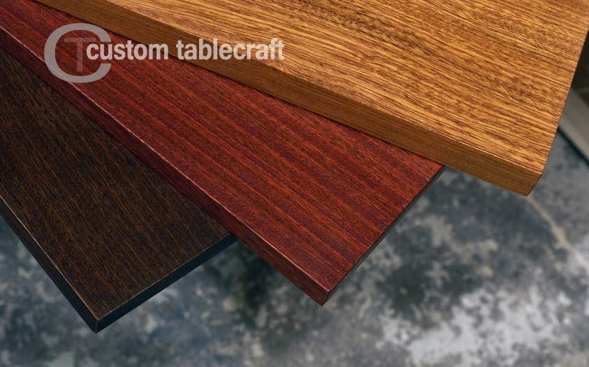 About Custom Table Craft Wholesale Tables And Tops - Wholesale table tops